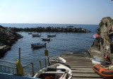Eyegasms in Italy: CinqueTerre