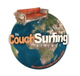 Couch Surfing, NOT just a free place to crash.