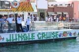 Booze Cruise – Cabo SanLucas