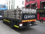 Land of the Fighting Irish:Dublin