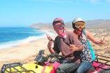 Adventures Ashore: Cabo SanLucas