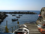 Italy Infogasm: A Guide to the 5 Towns of CinqueTerre